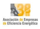 Asociación de Empresas de Eficiencia Energética