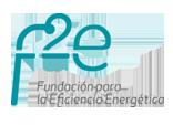 Fundación para la Eficiencia Energética